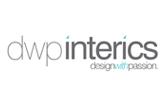 DWP Interics